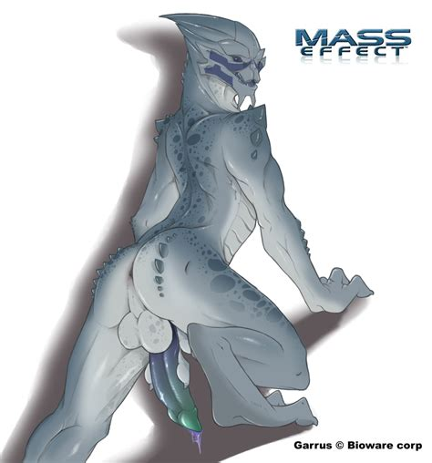 The Worst Mass Effect Fanfiction Of All Time Nsfw