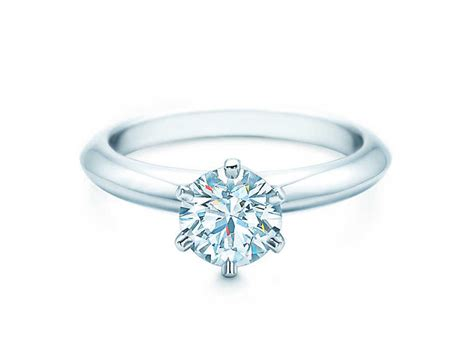 buy style engagement rings online and save engagement ring