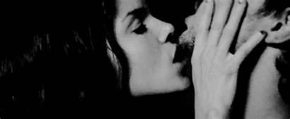 Kiss Couple Lick Moan Passionate Kisses Passion