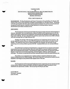 dice resume writing service ipfw creative writing help writing a capstone project