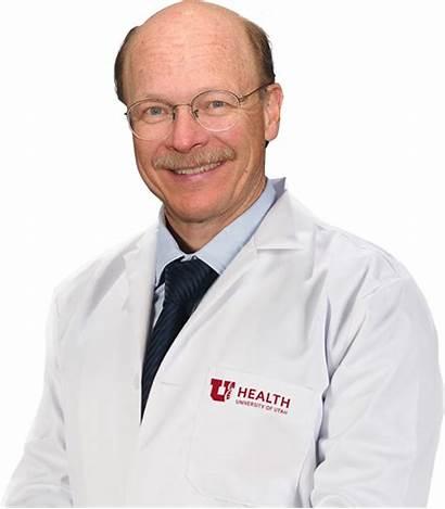 Robert Burks Md Orthopedic Medicine Sports Surgeon