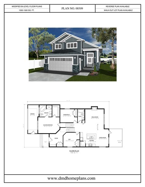 bi level floor plans bi level home plans 38 house plans split floor plan 1970s