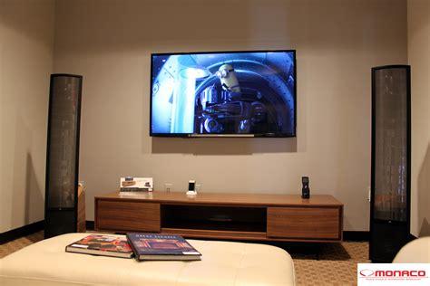 livingroom tv living room tv google zoeken living room pinterest living room tv living rooms and room