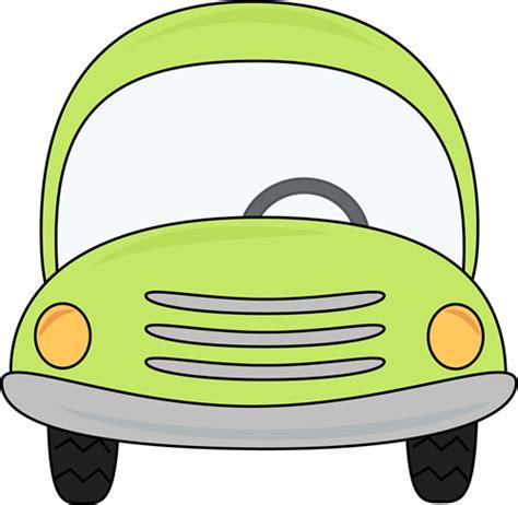 Cars Clipart Car Clip Car Images