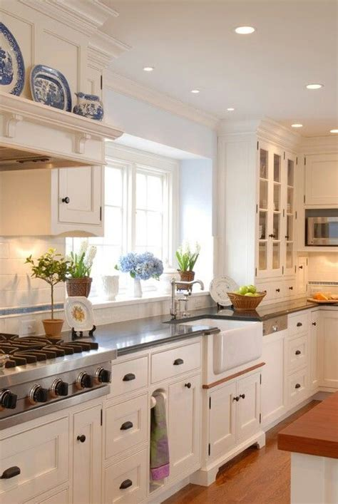 country kitchen photos 33 best lake house floor plans images on homes 2858