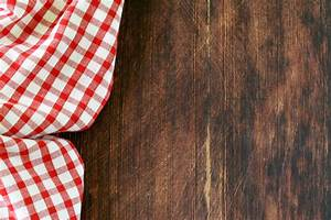 Vorhänge Rot Weiß : chalet stil ~ Orissabook.com Haus und Dekorationen