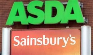 'Baloney' of Asda boss's pledge | City & Business ...