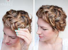 images  tresses  pinterest braids alicia