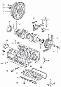 Buy Porsche Boxster 986  987  981  1997  Shells