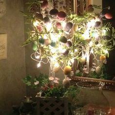 seasonalcraze on pinterest