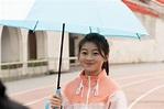 泰國女孩蓋兒長大了!疫情肆虐...回台夢想延緩 - 自由娛樂