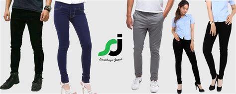 celana panjang surabaya
