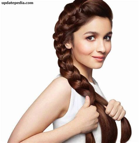 New Simple Hairstyles For by 75 Best Hairstyles For New Hair Style