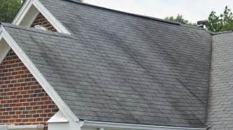 Roof Stains And How To Remove Them How To Replace A Few Roof Shingles Central Alabama Metal Roofing Co First Quality Las Vegas Red Inn New Orleans Airport Kenner La 70062 Can You Put Steel Over Existing 8 Ft Galvanized Corrugated Panel Lowes Great Western And Construction Reviews Bitumen Felt