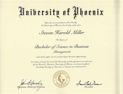 Advance Business Management Degree Program Worldwide. Grand Hotel Tiberio Rome Italy. Customer Support Outsourcing. Served Papers For Debt Security Company In Md. Florida Culinary Arts Schools. Pmp Certification New York Kalamazoo Art Hop. Supplimental Health Insurance. Piezo Linear Amplifier Princess Theater Leroy. Salary For Speech Pathologist