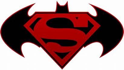 Superman Clip Symbol Batman Super Clipart Superhero