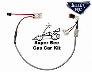 Car Ignition Kill Switch Wiring Diagram