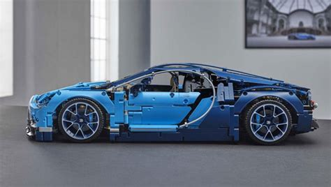 Find great deals on ebay for bugatti chiron. Lego Technic has released a 3,599-piece Bugatti Chiron toy