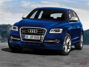 Audi Sq5 Tdi : audi sq5 tdi picture 93458 audi photo gallery ~ Medecine-chirurgie-esthetiques.com Avis de Voitures