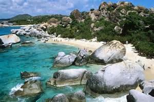 ヴァージン諸島:イギリス領ヴァージン諸島 - British Virgin Islands - JapaneseClass.jp