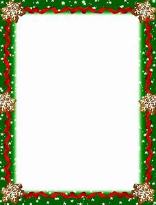 109 best Christmas Stationery images on Pinterest ...