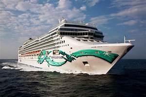 Home Cruise Ships Norwegian Jade