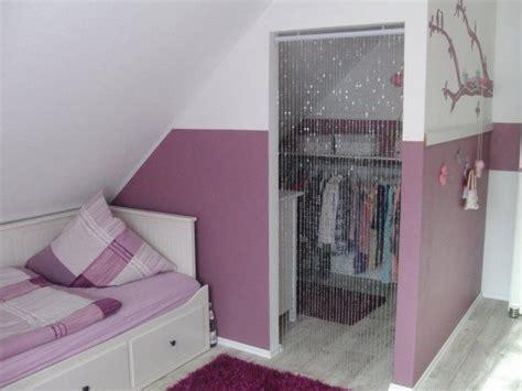 Kinderzimmer Mädchen Mit Dachschräge by Mehr Sicherheit Und Komfort Mit Intelligenten Funksystemen
