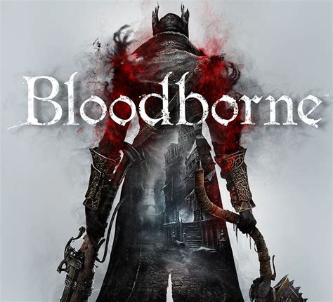 bloodbornes procedurally generated chalice dungeon demoed