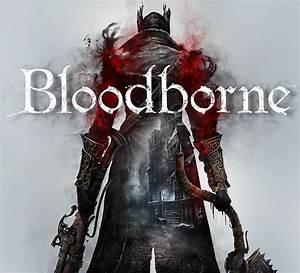 Bloodborne39s Procedurally Generated Chalice Dungeon Demoed