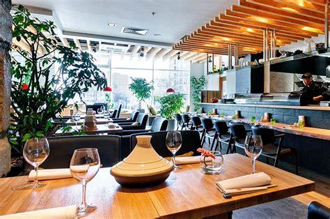 top luxury restaurants  moscow global blue