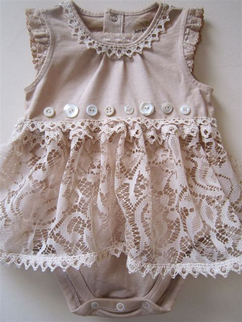 shabby chic toddler clothing top 28 shabby chic baby clothes shabby chic baby burp clothes shabby chic baby girl or