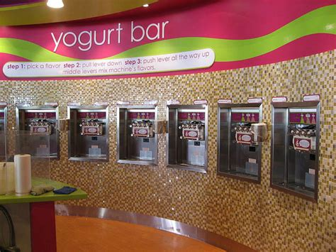 menchies frozen yogurt  dublin  local coupons july