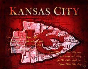 Fetco Home Decor Mirror by Wall Art Design Ideas Breathtaking Kansas City Chiefs