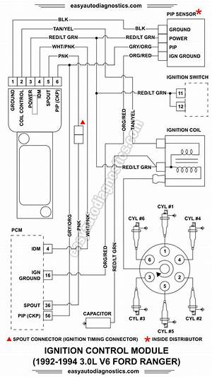 Ford Ranger 2 0 Engine Diagram 41108 Verdetellus It