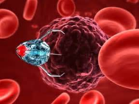 Nanotechnology in Medicine Cancer