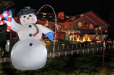 west michigan christmas lights displays  check