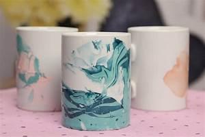 Tassen Bemalen Ideen : aus alt mach neu so geht upcycling deluxe ~ Yasmunasinghe.com Haus und Dekorationen
