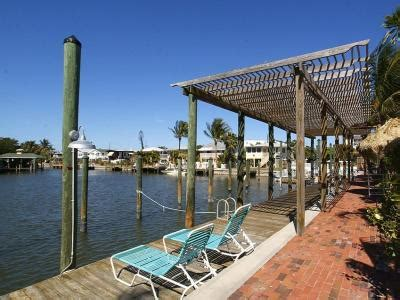 Casino Boat Ft Myers by Shipwreck Motel Fort Myers Fl Booking