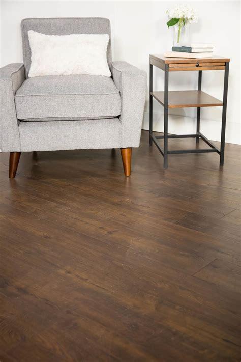 install  laminate floor  tos diy