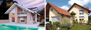 La Maison Du Volet : volets roulants maison du store et de la fermeture ~ Melissatoandfro.com Idées de Décoration