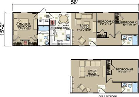 125-x-103-3-2-16x56-champion-single-wide-floor-plan