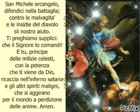 Casa Di Preghiera San Michele by San Michele Arcangelo Picmix