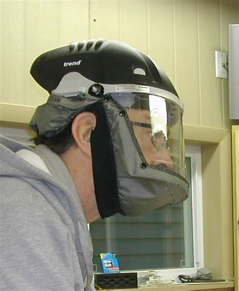 woodworking dust mask  beards woodworking projects