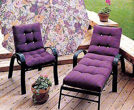 rural king recliners rural king patio furniture home patio design ideas