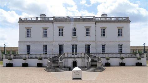 andrea palladios classic designs bring renaissance art