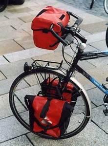 Fahrradkorb Hund Hinten : fahrrad und kindersitz kleinkind gruppe babycenter ~ Kayakingforconservation.com Haus und Dekorationen