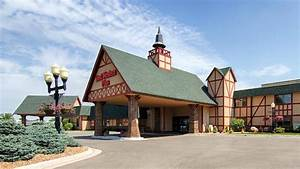 Jobs In Ulm : best western plus new ulm new ulm mn jobs hospitality ~ A.2002-acura-tl-radio.info Haus und Dekorationen
