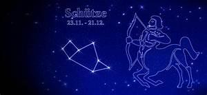 Horoskop Jungfrau Frau : sch tze 2016 norbert giesow ~ Buech-reservation.com Haus und Dekorationen
