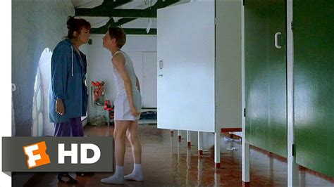 billy elliot   clip youre  concentrating