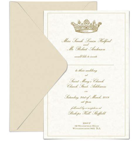 design wedding invitations rethman wedding invitation design